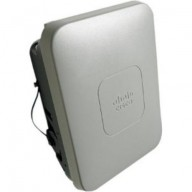 Cisco AIR-CAP1532E-A-K9 Aironet 1532E Wireless Access Point 802.11 B/A/G/N