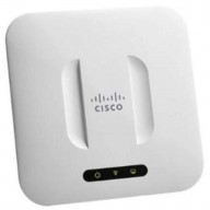 Cisco WAP371 PoE WAP371-E-K9 Ceiling Mount 300 Mbps WLAN Access Point
