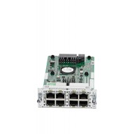 Cisco NIM-ES2-8 Network Interface Module