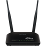 Wireless N300 Cloud Router D-Link DIR-605L