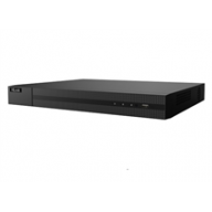 HiLook Turbo HD DVR-224/232Q-K2