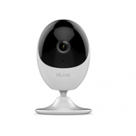 2.0 MP Network Cube Camera - IPC-C120-D/W