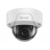 Hilook 2.0 MP CMOS Network Dome Camera
