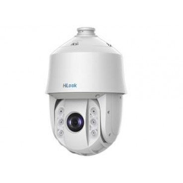 Hilook 2 MP 25× Network IR Speed Dome