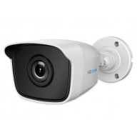Hilook 1 MP EXIR Bullet Camera