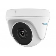 Hilook 2 MP EXIR Turret Camera