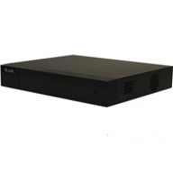 Turbo HD DVR HiLook DVR-208/8Q-F1 8Channel
