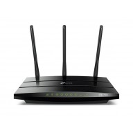 AC1750 Wireless Dual Band Gigabit Router Archer C7