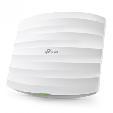 300Mbps Wireless N Ceiling Mount Access Point EAP115
