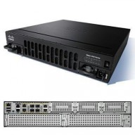 Cisco 4451-X Integrated Services Router Security Bundle - Router (ISR4451-X-SEC/K9)