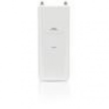 Ubiquiti UniFI AP Outdoor+ Wi-Fi 802.11 B/g/n, 2.4 GHz Speed, Speed Upto 300 Mbps