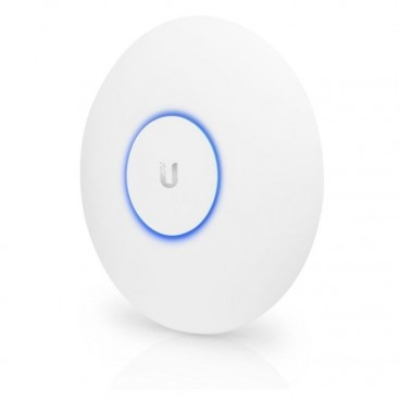 Ubiquiti Unifi UAP-AC-PRO-US 802.11ac Dual-Radio PRO Access Point New