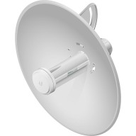 Ubiquiti PowerBeam Antenna (PBE-M5-300)
