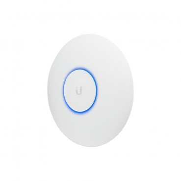 Ubiquiti Networks UAP-AC-PRO Access Point Single Unit NEW (No PoE Included In Box)